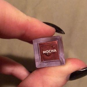 OFRA Makeup - Ofra Liquid Lip in Mocha
